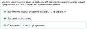 http://vellisa.ru/wp-content/uploads/2012/02/015.jpg