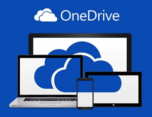 Microsoft Skydrive что это - фото 6