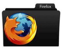 Переустановить Firefox - фото 10
