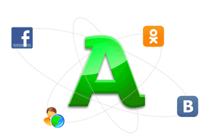 браузер амиго