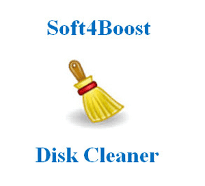 программа soft4boost disk cleaner