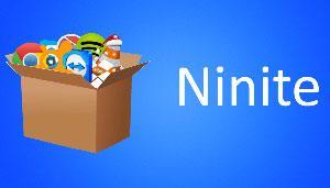 Ninite - фото 9