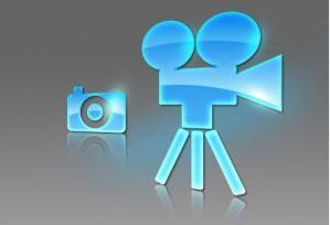 форматы видео файлов