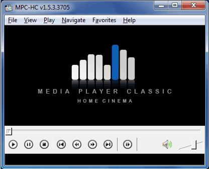 русифицируем media player classic