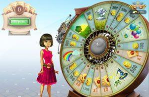 фабрика игр alawar