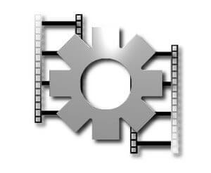 Разрезаем и склеиваем видео файлы в VirtualDub