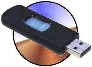 загрузочная флешка ultraiso