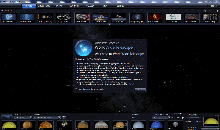 Скачать Игру Симулятор Вселенной - фото 5