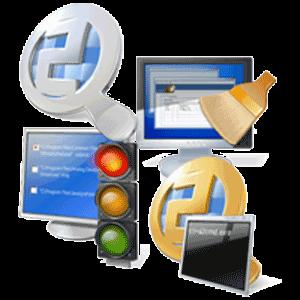 антивирусная программа emsisoft emergency kit