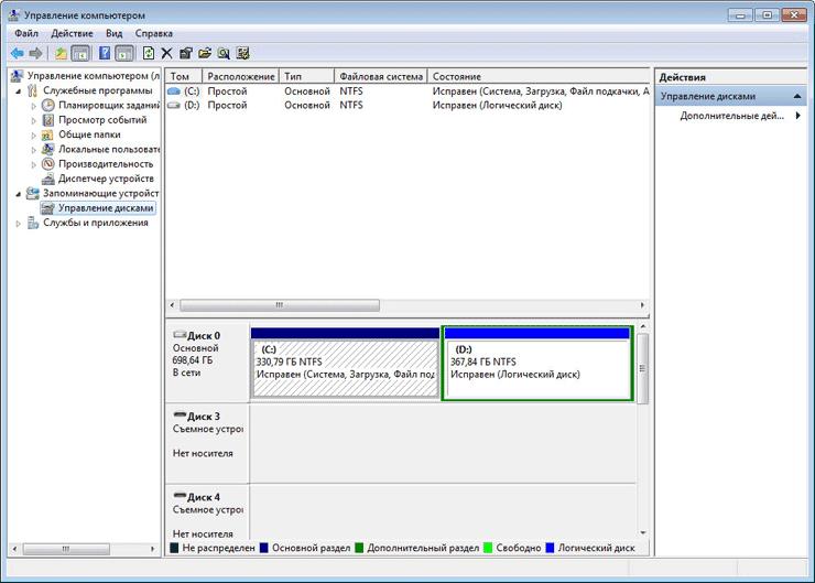 Как создать виртуальный сервер на своем компе макдональдс севастополь сайт