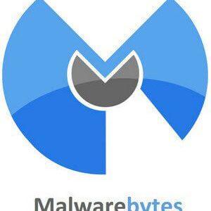 антивирус malwarebytes anti malware