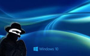 программа novicorp remove windows 10 spying features