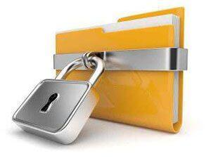 7zip пароль на архив
