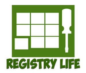 программа registry life