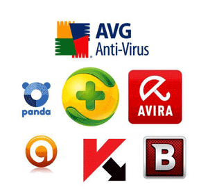 лучший бесплатный антивирус