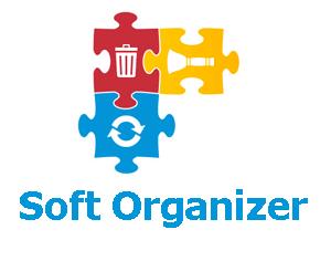 программа soft organizer