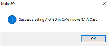 windows 8 aio создано