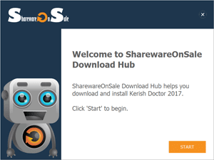 sharewareonsale