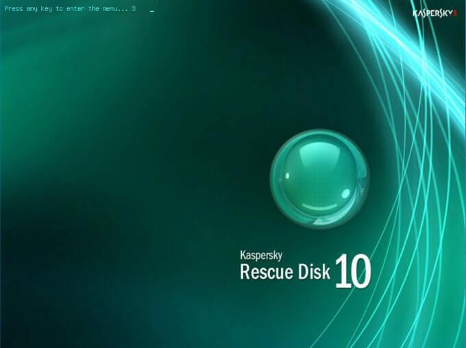 загрузка диска