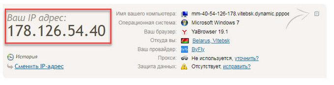 ip в 2ip.ru