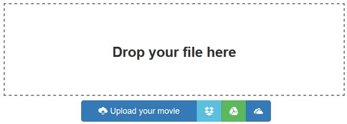 добавьте файл