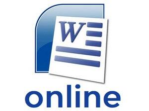 открыть docx онлайн