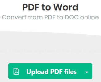 добавить pdf файл