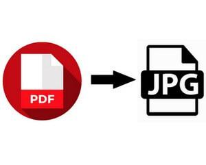 конвертируем pdf в jpg